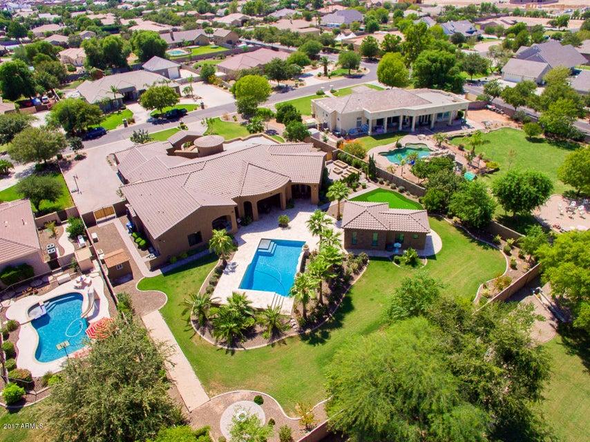 MLS 5662210 2738 E VISTA VERDE Court, Gilbert, AZ Greenfield Acres in Gilbert
