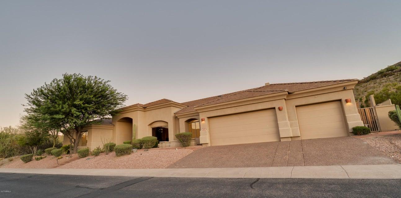 MLS 5662739 2037 E BARKWOOD Road, Phoenix, AZ 85048 Phoenix AZ The Foothills