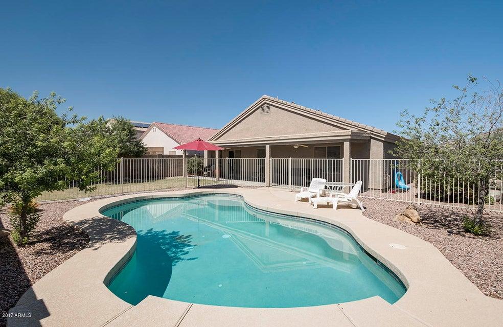 MLS 5662236 1737 E OQUITOA Drive, Casa Grande, AZ 85122 Casa Grande AZ Mission Valley