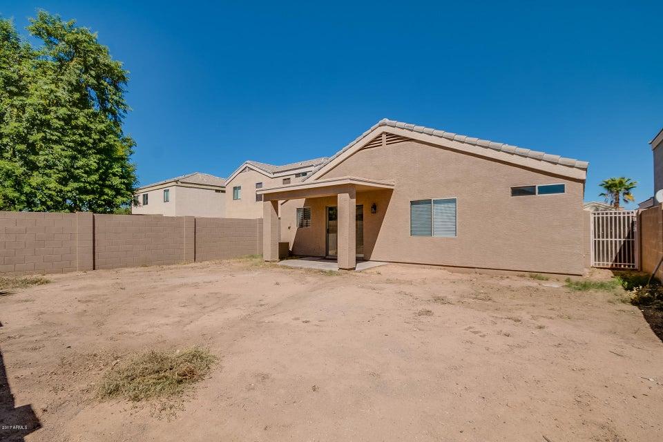 MLS 5662269 12413 W WINDROSE Drive, El Mirage, AZ 85335 El Mirage AZ Buenavida