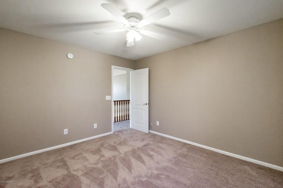 4433 E DESERT SANDS Drive Chandler, AZ 85249 - MLS #: 5662306