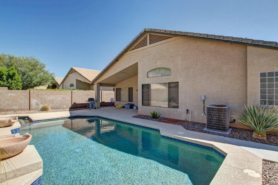 MLS 5662314 2318 W STRAIGHT ARROW Lane, Phoenix, AZ 85085 Phoenix AZ Dynamite Mountain Ranch