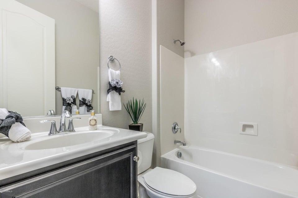 9958 W WHITE FEATHER Lane Peoria, AZ 85383 - MLS #: 5662434