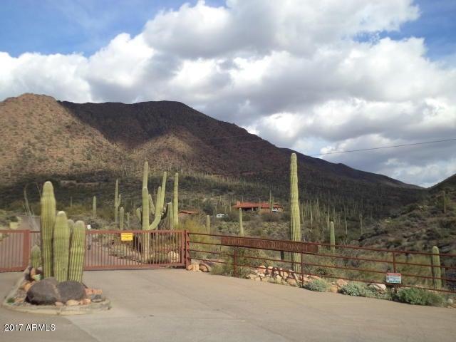 0 N 79th St, Cave Creek, AZ 85331