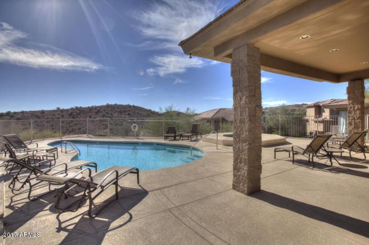MLS 5662329 10428 N NORTHRIDGE Avenue, Fountain Hills, AZ Fountain Hills AZ Luxury