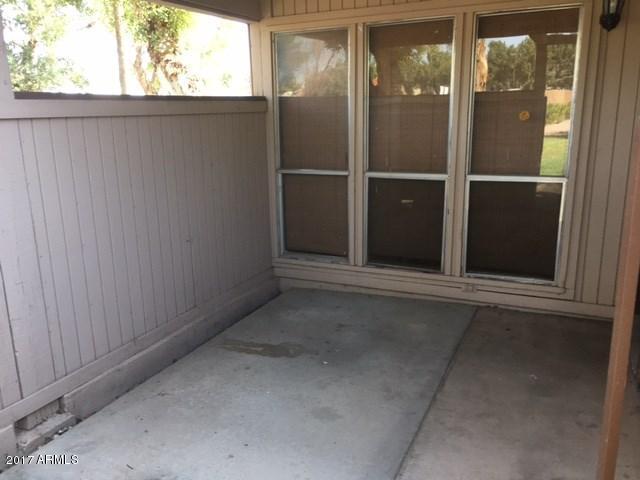 MLS 5662339 2686 E SILK OAK Drive, Tempe, AZ Tempe AZ Condo or Townhome