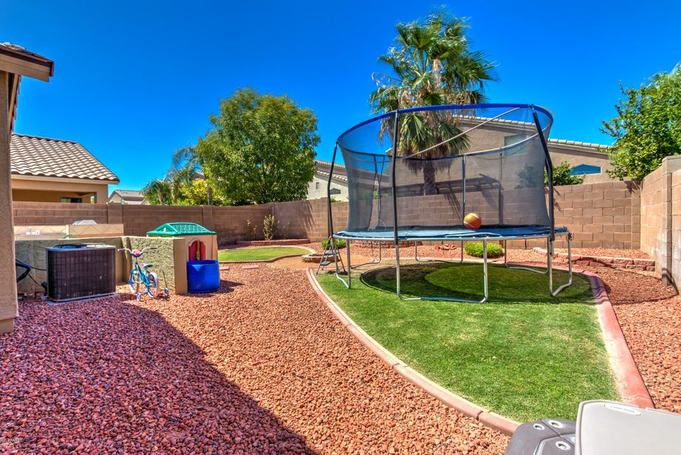 MLS 5663044 33272 N KARI Road, Queen Creek, AZ San Tan Heights AZ Three Bedroom