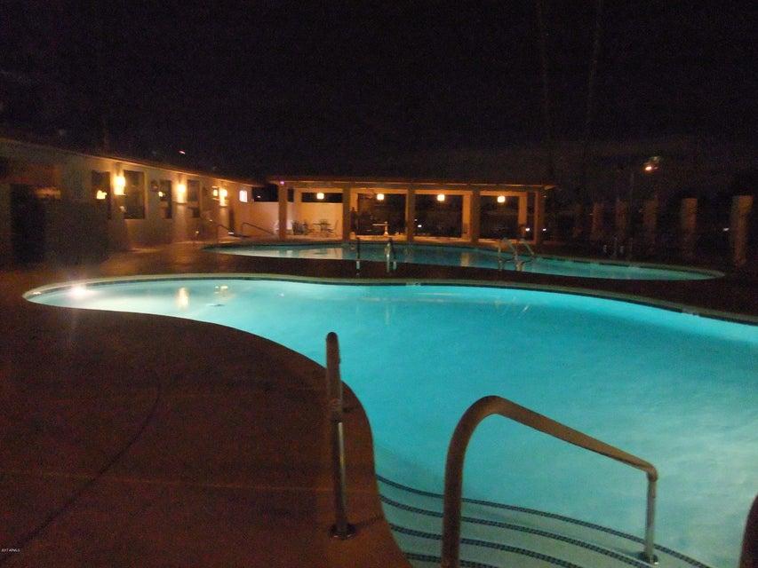 MLS 5662463 1051 S ROCHESTER --, Mesa, AZ 85206 Mesa AZ Sunland Village