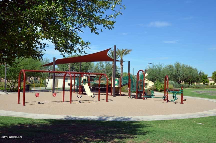 MLS 5566676 12335 W ROSEWOOD Lane, Peoria, AZ Peoria AZ Gated