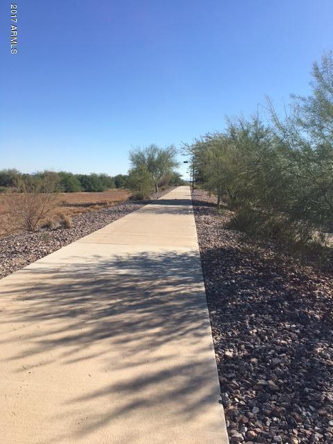 MLS 5662352 2197 N ST BONITA Lane, Casa Grande, AZ Casa Grande AZ Mission Valley