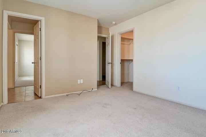 34901 W ARDMORE Street Tonopah, AZ 85354 - MLS #: 5667784