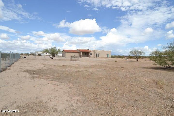 MLS 5667784 34901 W ARDMORE Street, Tonopah, AZ 85354 Tonopah AZ One Plus Acre Home