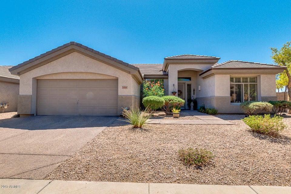 6409 E BLANCHE Drive, Scottsdale AZ 85254