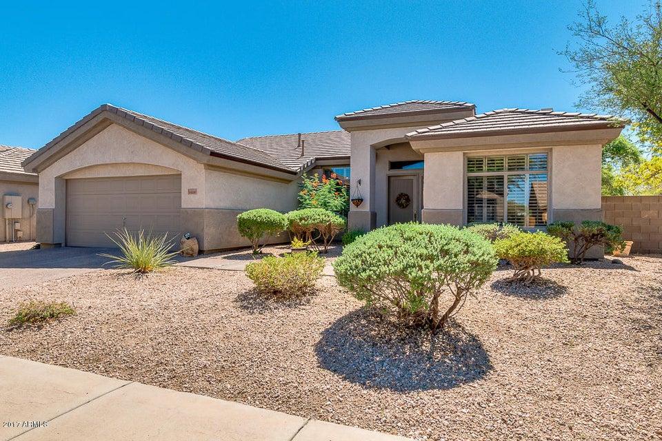6409 E BLANCHE Drive Scottsdale, AZ 85254 - MLS #: 5661581
