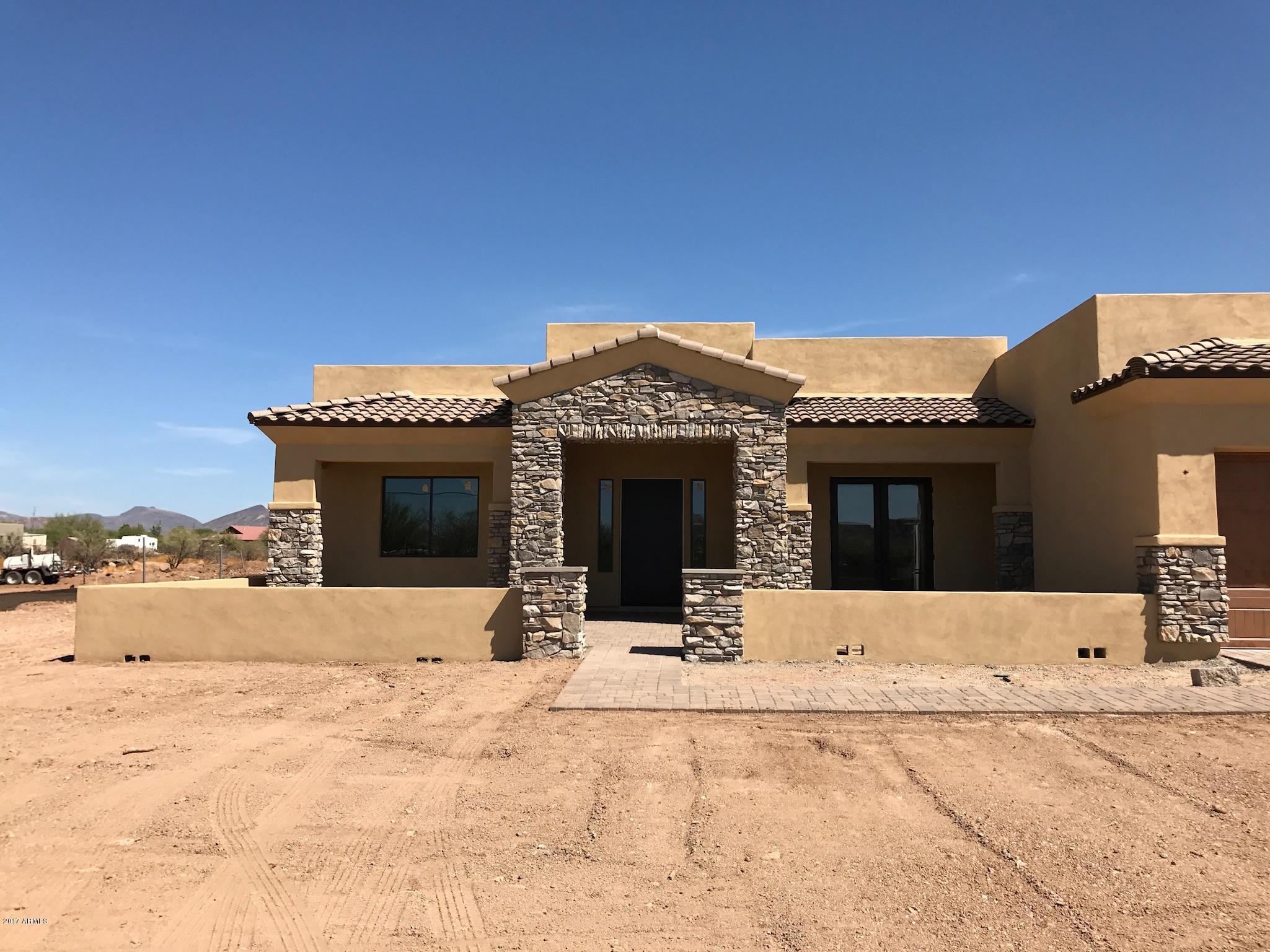 38707 N 29thth Avenue Phoenix, AZ 85086 - MLS #: 5662400