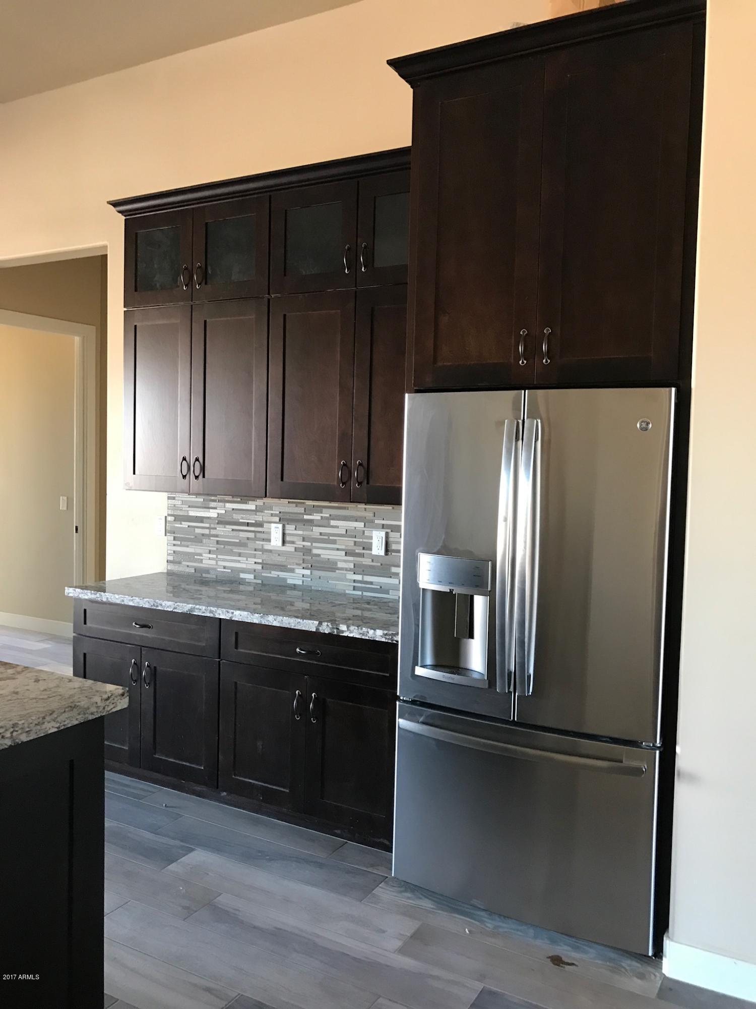 MLS 5662400 38707 N 29thth Avenue, Phoenix, AZ 85086 Phoenix AZ Metes And Bounds