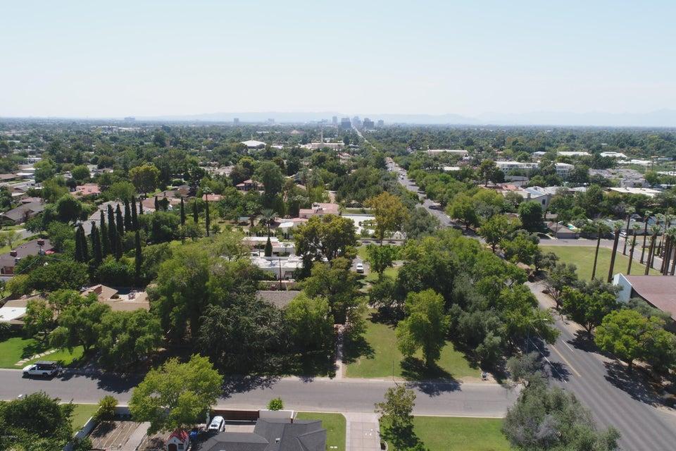 MLS 5660325 6635 N Central Avenue, Phoenix, AZ 85012 Phoenix AZ Alhambra
