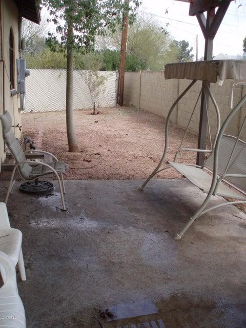 MLS 5662407 1835 E RANDALL Drive, Tempe, AZ Tempe AZ Golf