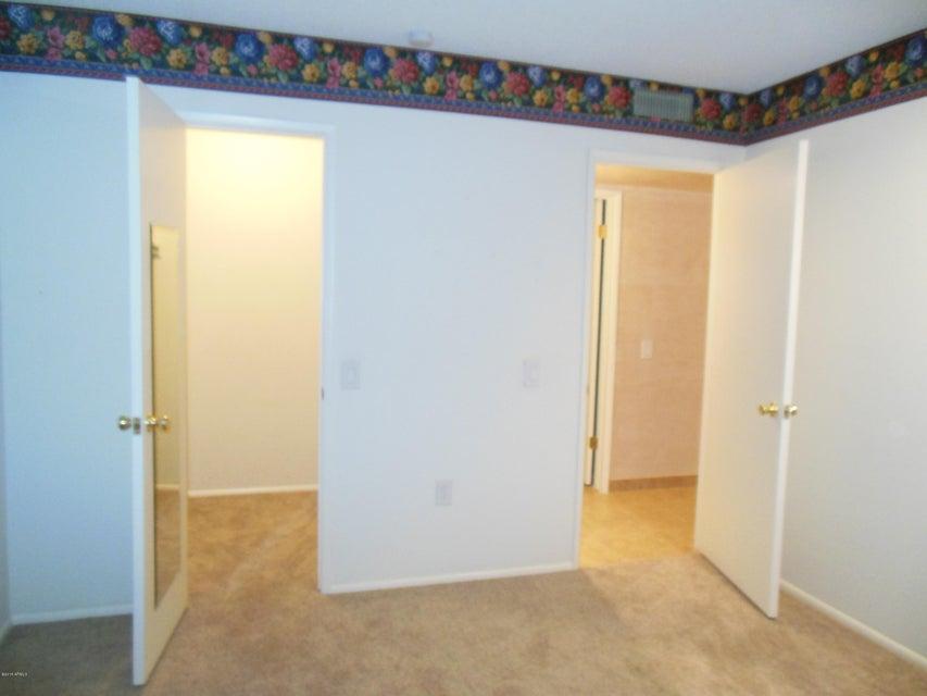 9501 W GLEN OAKS Circle Sun City, AZ 85351 - MLS #: 5662415