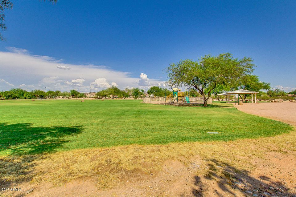MLS 5662623 6005 E SELKIRK Circle, Mesa, AZ 85215 Mesa AZ Red Mountain Ranch