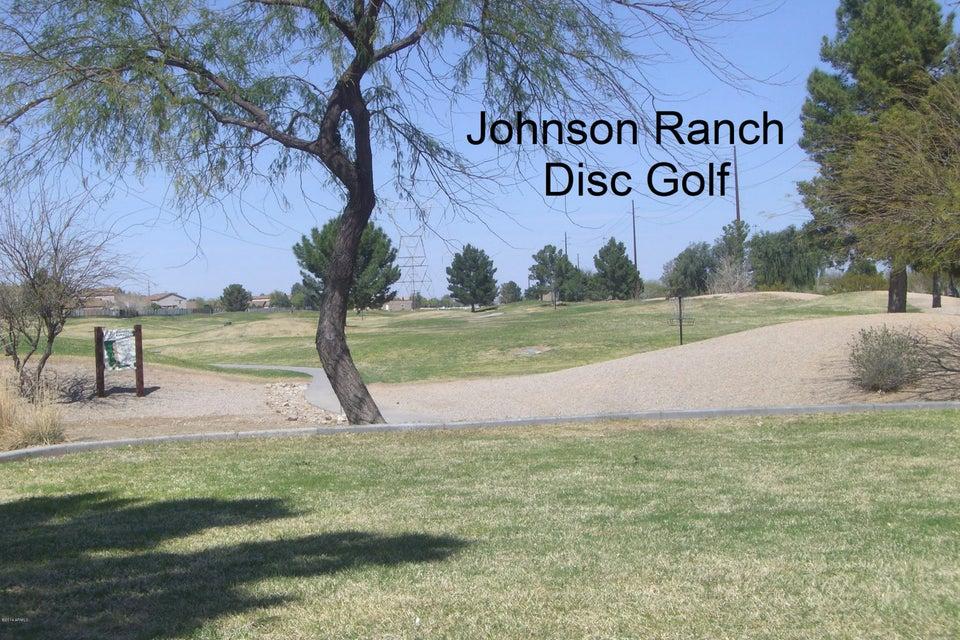 MLS 5665168 891 E MULE TRAIN Trail, San Tan Valley, AZ 85143 San Tan Valley AZ Johnson Ranch