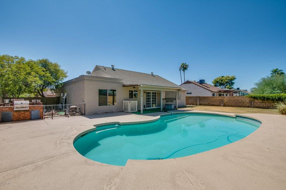 MLS 5662784 1448 E DRAKE Drive, Tempe, AZ 85283 Tempe AZ Continental East