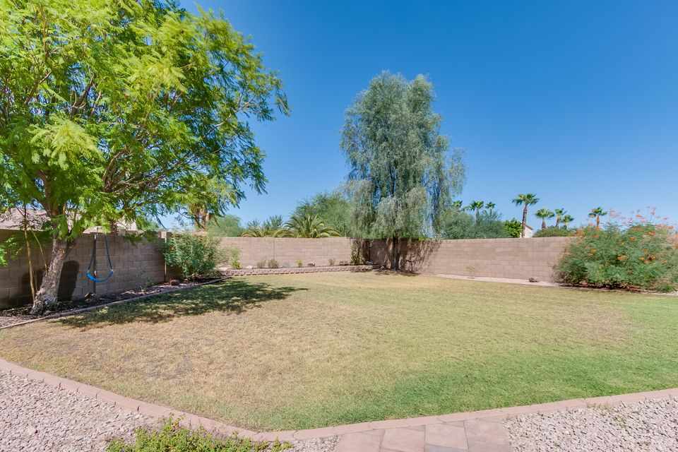 MLS 5662426 15661 N LASSO Drive, Surprise, AZ 85374 Surprise AZ West Point