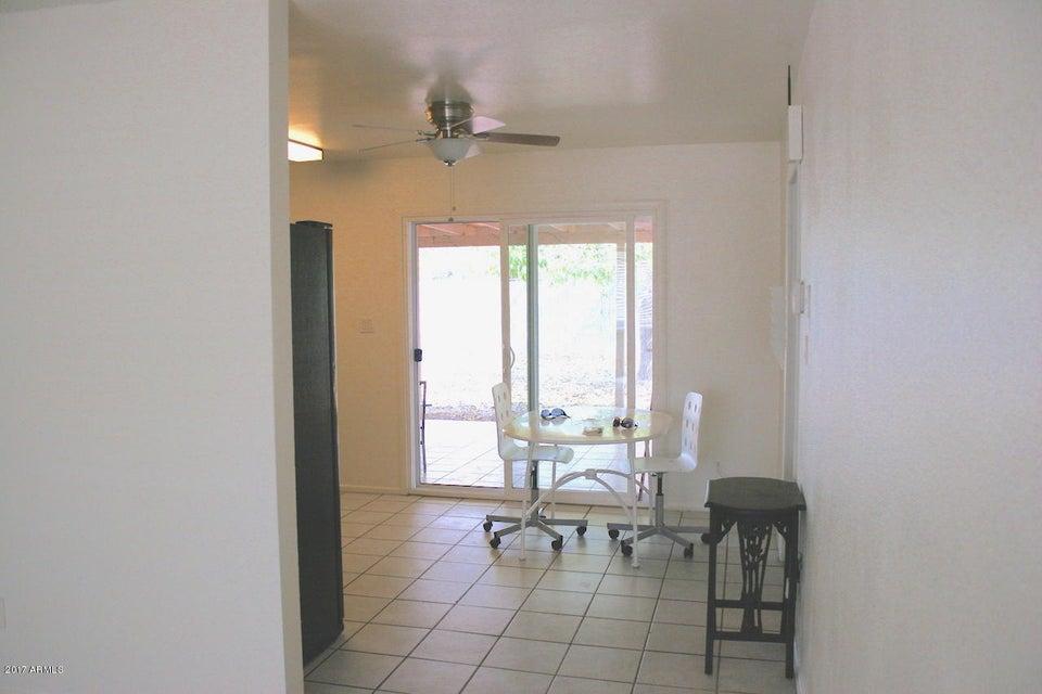 MLS 5662428 906 S CRAVER Place, Tempe, AZ Tempe AZ Golf