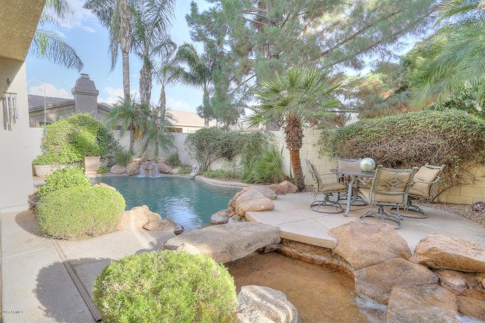 MLS 5662471 1051 E TYSON Court, Gilbert, AZ 85295 Gilbert AZ Ashland Ranch
