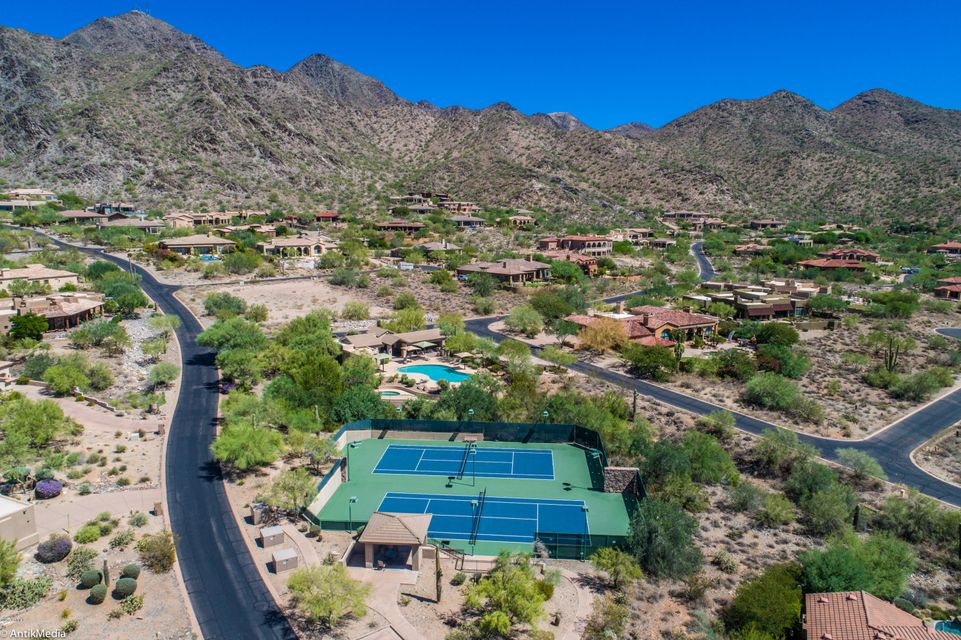 MLS 5662533 16126 N 111th Way, Scottsdale, AZ 85255 Scottsdale AZ McDowell Mountain Ranch