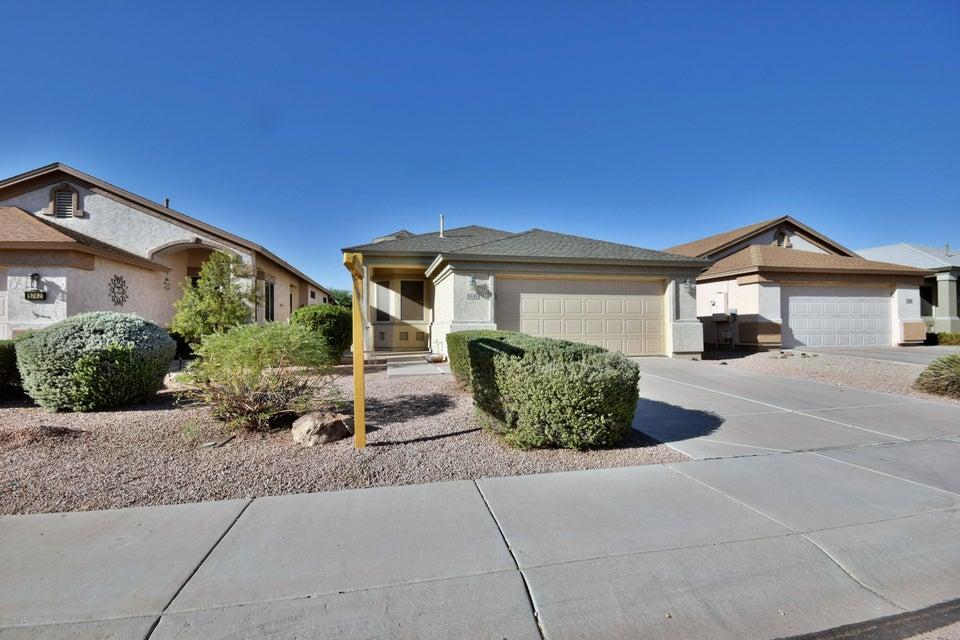 9738 W PURDUE Avenue Peoria, AZ 85345 - MLS #: 5655020
