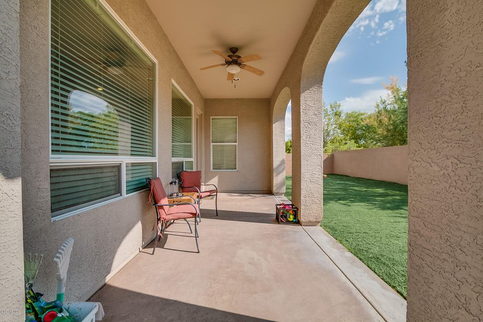 MLS 5662474 26035 N 85TH Drive, Peoria, AZ 85383 Peoria AZ Westwing Mountain