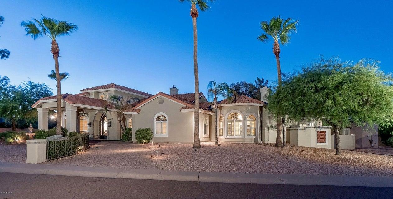 MLS 5609604 4410 E NORTH Lane, Phoenix, AZ 85028 Homes w/Views in Phoenix