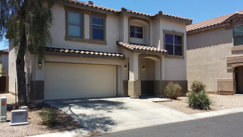 3492 S BOWMAN Road Apache Junction, AZ 85119 - MLS #: 5662495
