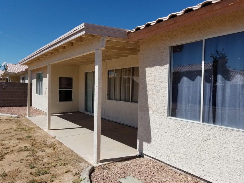 MLS 5662199 16227 W WASHINGTON Street, Goodyear, AZ 85338 Goodyear AZ Wildflower Ranch