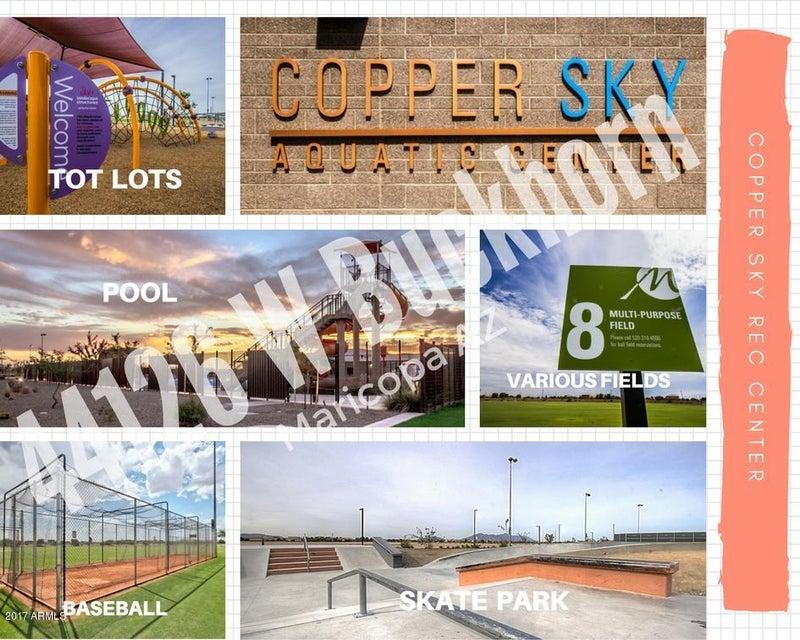 MLS 5662518 44126 W Buckhorn Trail, Maricopa, AZ 85138 Maricopa AZ Desert Cedars