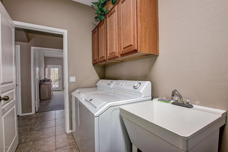 MLS 5662776 4649 E SLEEPY RANCH Road, Cave Creek, AZ 85331 Cave Creek AZ Ashler Hills