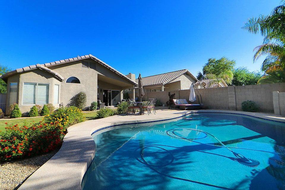 MLS 5660490 4319 E TETHER Trail, Phoenix, AZ 85050 Phoenix AZ Tatum Highlands