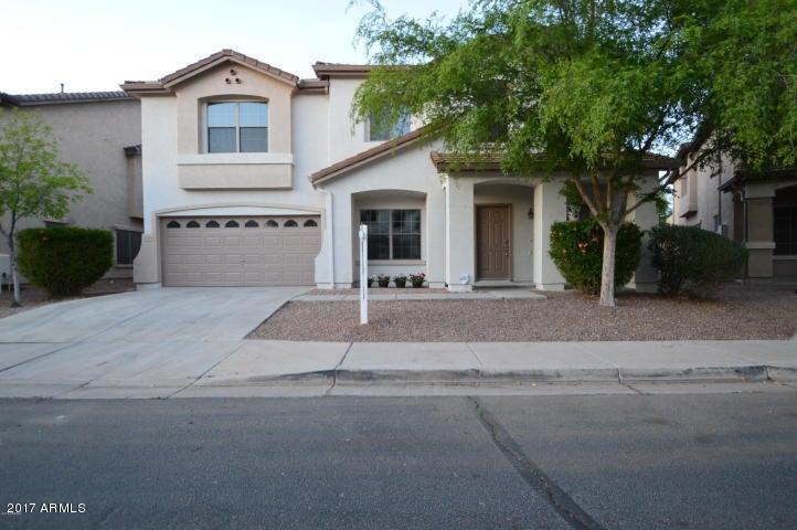 MLS 5662542 3768 E BETSY Lane, Gilbert, AZ 85296 Gilbert AZ Ray Ranch