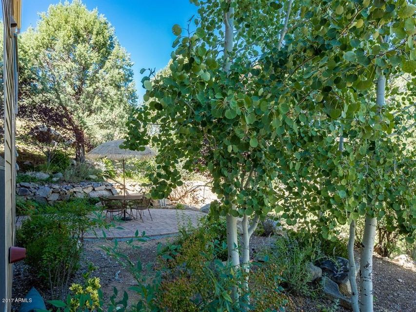 MLS 5664910 650 CROSSCREEK Drive, Prescott, AZ Prescott AZ Gated