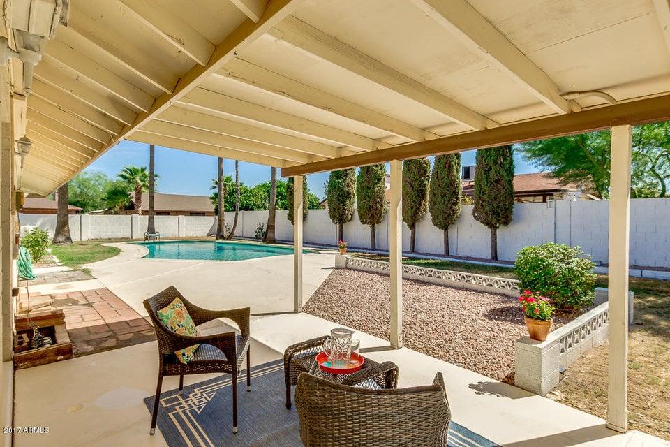 MLS 5662625 1227 W MESETO Avenue, Mesa, AZ 85202 Mesa AZ Dobson Ranch