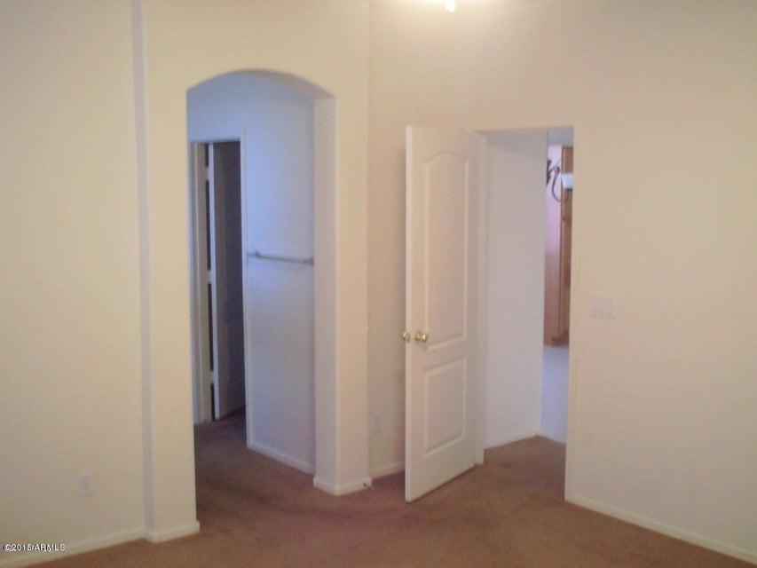 16671 N 169th Avenue Surprise, AZ 85388 - MLS #: 5662589