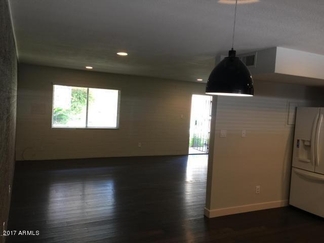 6544 N 12TH Street Unit 15 Phoenix, AZ 85014 - MLS #: 5662621