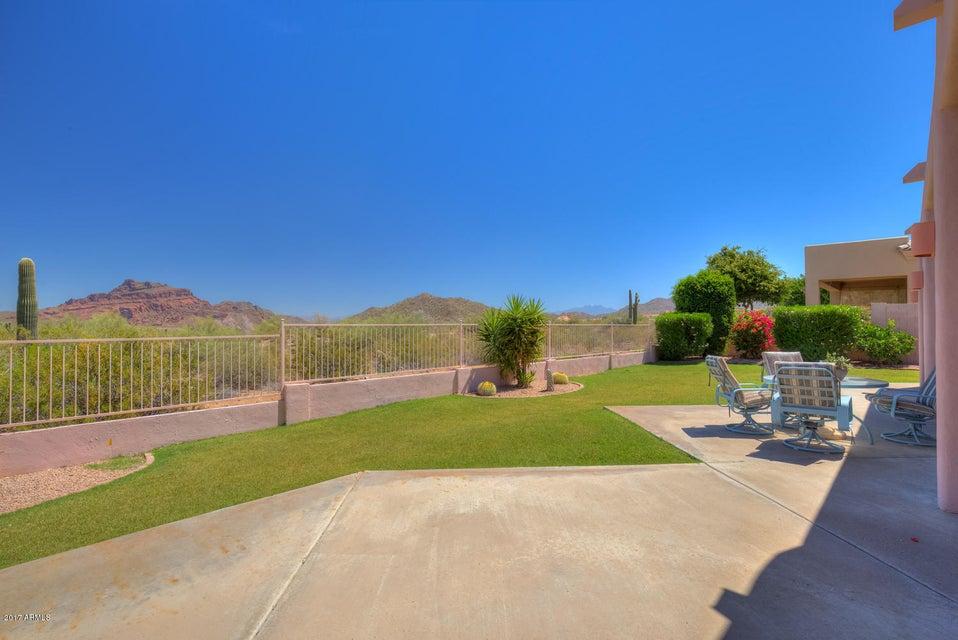 MLS 5662690 5932 E VIEWMONT Circle, Mesa, AZ 85215 Mesa AZ Red Mountain Ranch