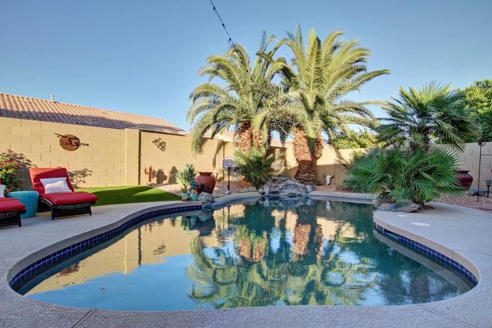 MLS 5663206 11218 W BERMUDA Drive, Avondale, AZ 85392 Avondale AZ Garden Lakes