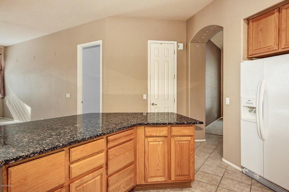 7467 W TUMBLEWOOD Drive Peoria, AZ 85382 - MLS #: 5662946