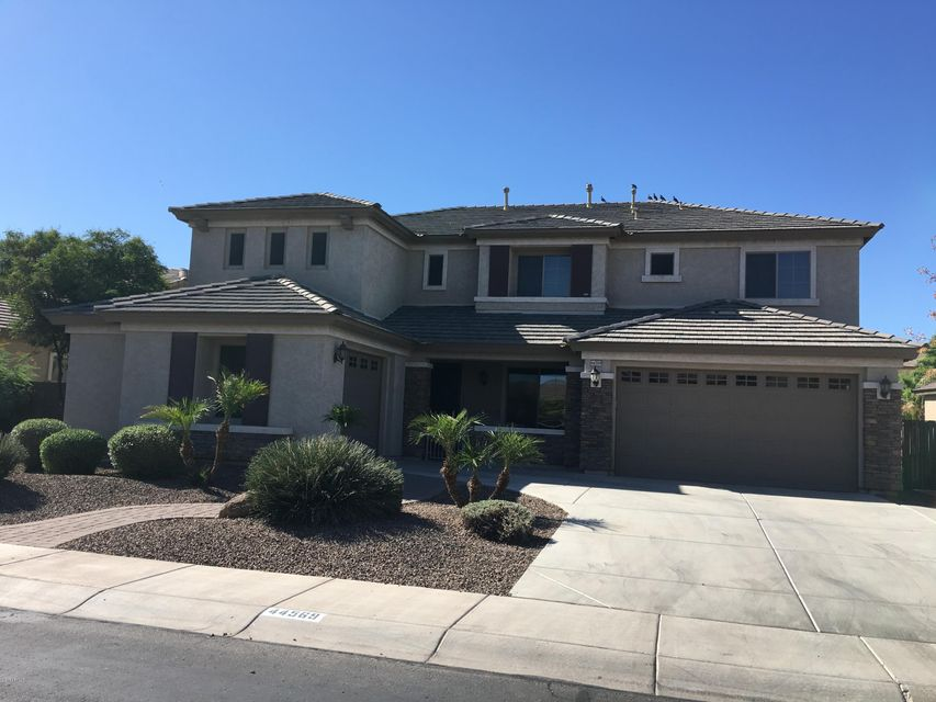 MLS 5650965 44569 W VENTURE Lane, Maricopa, AZ 85139 Maricopa AZ 5 or More Bedroom