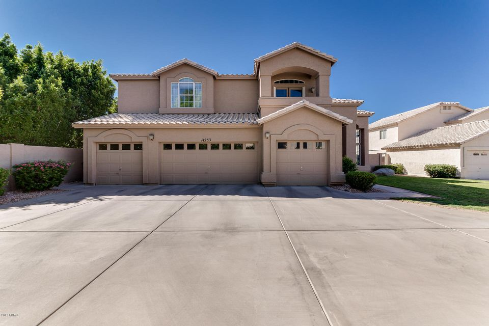 MLS 5662872 14233 N 16TH Place, Phoenix, AZ 85022 Phoenix AZ Pointe Tapatio