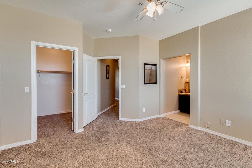 108 W Milada Drive Phoenix, AZ 85041 - MLS #: 5662627