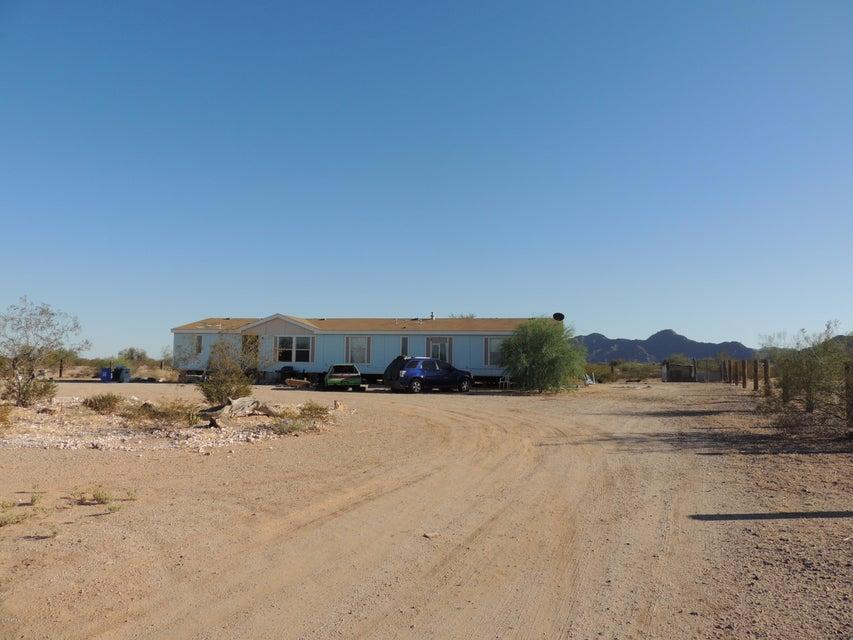 MLS 5662697 18335 W RIGGS Road, Buckeye, AZ Buckeye AZ Scenic